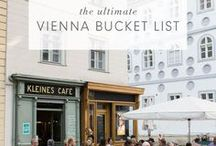 Travel Guides | Austria / Travel guides for visiting Austria