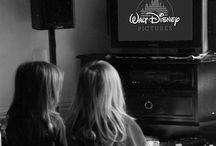 Childhood memories:) / by Michaela Burnette