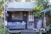 Portici -Porchs - Porches