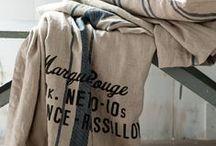 Sacchi vintage