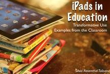 Technology Instruction/Resources