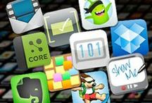 Elementary Apps/Websites