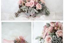 Flowerly Studio Designs - contact: mariana@flowerlystudio.com / My Flower Arrangements