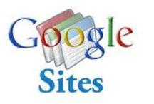 Google Apps For Education (GAFE)