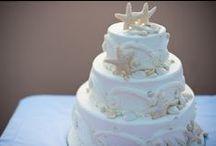 I ❤_CAKE WEDDING