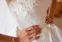 ❤_ DRESS WEDDING
