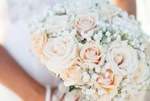 I ❤_WEDDING FLOWER