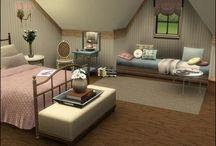 Sims 3!