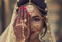 Desi love