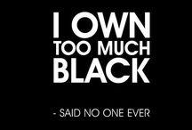 Blackmaniac