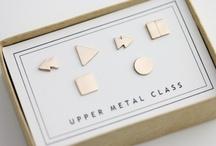 .:jewels:.