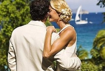 Caneel Bay Honeymoons & Destination Weddings / Caneel Bay, a resort on the island of St. John, USVI, is stunning for weddings and adventurous & romantic for honeymoons. I honeymooned here and have been back three times in 5 years...so you know it's good. www.caneelbay.com / by Sharon Naylor