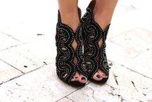 style / looks I love / by Nisha Kulkarni