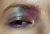 Make Up / by birbette