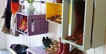 Goodwill® DeClutters w/ The Clutter Diet