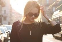 My style ♥ / #fashion #style #moda #women