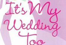 Wedding-Themed Novels / Top novels with a wedding theme