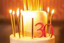My 30th Birthday!!! / by Donisha Boswell