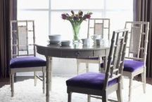 Staging Homes / How to stage your home as a Real Estate Agent