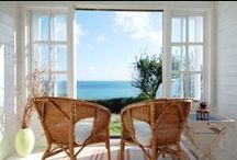 Your Sawday's Summer / Have you recently returned from a Sawday's sojourn; perhaps a pootle round Puglia, a week crabbing on a Cornish beach or a short hop across the channel? If so, we want to hear all about your stay. Tell us about your Sawday's holiday this year and you just might win a stay at one of our favourite places! www.sawdays.co.uk/yoursawdayssummer