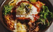 Secret Sauce | Sponsored by Kikkoman Teriyaki