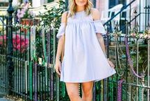 Spring Fashion / Affordable spring fashion clothing and look books.