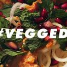 Vegged | Sponsored by Veggie Bullet / In the hands of these top chefs, staple dishes are transformed, thanks to the whirring blades of the new kitchen tool you know you need, Veggie Bullet.
