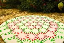 christmas / by Rhonda Smith