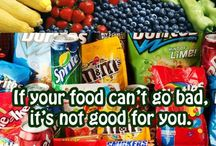 To Your Health / USANA Health Sciences