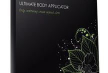 It Works Products / by IW Body Wraps