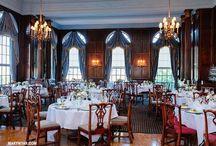 Toledo Club Weddings by Mary Wyar Photography http://MaryWyarPhotography.com / Toledo Club Weddings  By Mary Wyar Photography http://marywyar.com