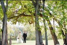 Nazareth Hall Weddings  / Weddings at Nazareth Hall Grand Rapids, Ohio  By Mary Wyar Photography http://marywyar.com