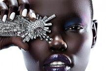 Simply Stunning!! / by Lillian Tyler Martin