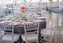 Toledo Wedding Venues by Mary Wyar Photography / Mary Wyar Photography's favourite photos from wedding locations in Toledo Ohio