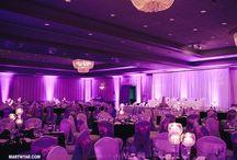 Cleveland Wedding Venues by Mary Wyar Photography http://MaryWyarPhotography.com / Cleveland wedding photos by Mary Wyar Photography