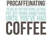 Educational Coffee
