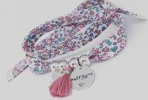 Jolis Bracelets  ☆ www.Palilo.fr ☆ / Bijoux Bracelet www.palilo.fr
