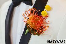 Elite Events Toledo Weddings / Weddings Designed by Elite Events Toledo Photographed by Mary Wyar Photography http://marywyarphotography.com