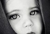 black&white photos