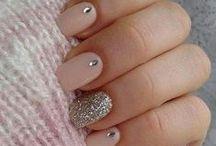 Nails☆♡☆♡♥