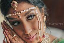 Toledo Ohio Indian Wedding Photos by Mary Wyar Photography / by Mary Wyar Photography Our favourite images from Toledo Ohio Indian Wedding http://marywyarphotography.com