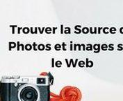 Photos Tips