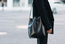 #beautiful bags
