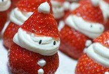 Ideas Navidad / by Disfraces Jarana