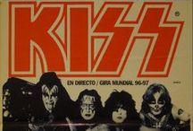 Classic Posters / ¿Recuerdas?