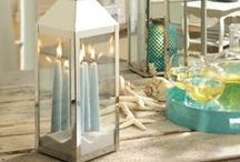Coastal Products / Coastal inspired products for gift retailers near the sea