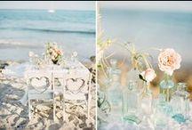 Meer Hochzeit / Sea Wedding / Hochzeitsfotograf Hamburg, Hochzeitsfotografie, Wedding,Hochzeitsreportage, Brautpaar, Brautkleid, Hochzeitsfotografin, Heiko Schmidt, Catarina Schmidt, Hochzeitsfotograf Lüneburg, Hochzeit, Mann & Frau Schmidt,Meer, www.hamburg-hochzeitsfotografen.de