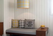 FunkyDoris product launch 2013 / Makes your home smile!