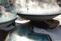 Pools for all Seasons