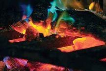 FIRE & Accessories